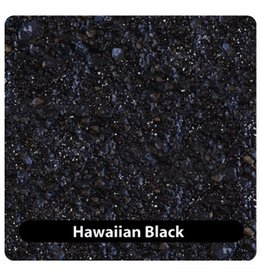 Aquaria (P) Arag-Alive Hawaiian Black - 20 lb