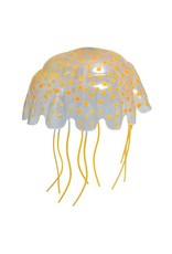 Aquaria Free-Floating Action Jellyfish