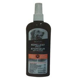 Dog & cat SENTRY® Flea Killer and Mosquito Repellent Spray For Dogs