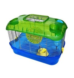 Small Animal (w) CU Eco Pet Cage System