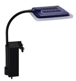 Aquaria (W) Square LED Clamp Light - 9W