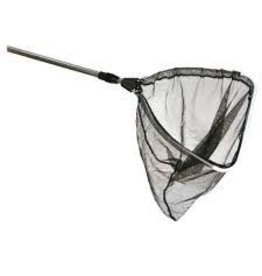 Pond (P) Heavy Duty Pond Net with Extendable Handle - 69""