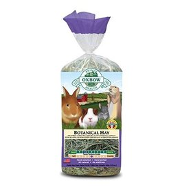 Small Animal OXBOW Botanical Hay 15.0 OZ