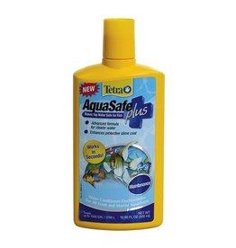 Aquaria (W) AquaSafe Plus - 16.9 fl oz