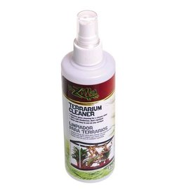 Reptiles (W) CL TERRARIUM CLEANER 8OZ