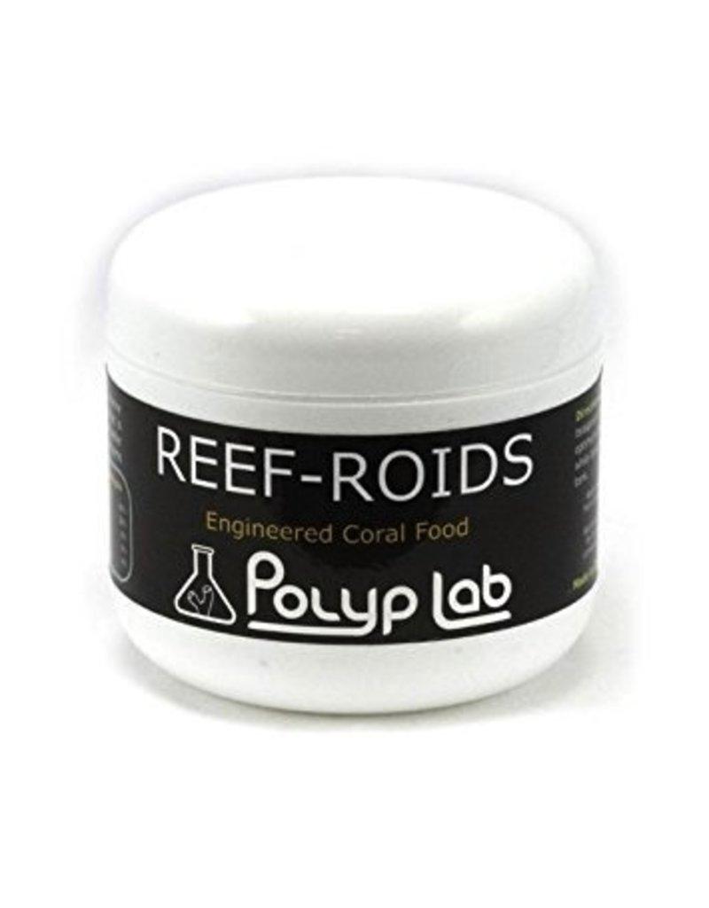 Aquaria Reef-Roids Coral food 4 oz