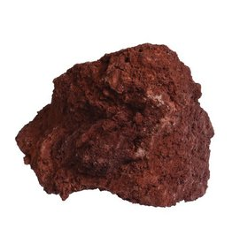 Aquaria FS LAVA ROCK CHUNKS 50LB   ($2.99 per pound)