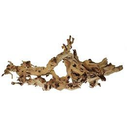 Aquaria Feller Stone Vine Wood Décor  9.99 per lb