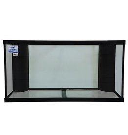 Aquaria Reef-Ready Aquarium - Dual - 120 gal