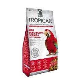 Bird (W) Tropican High Performance Sticks for Parrots - 1.5 kg (3.3 lb)