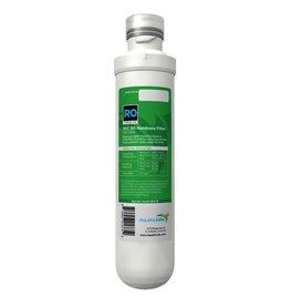 Aquaria (D) Aquatic Life Twist-In TFC RO Membrane Filter Cartridge - 100 gpd (LC)