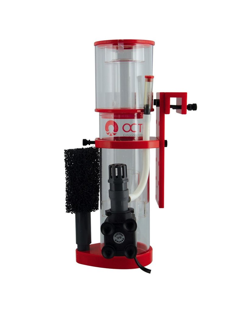Aquaria (W) Reef Octopus BH-50 OCTO Classic Protein Skimmer