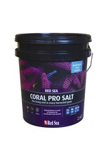 Aquaria (W) Coral Pro Salt - 175 Gallon