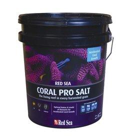 Aquaria Coral Pro Salt - 175 Gallon