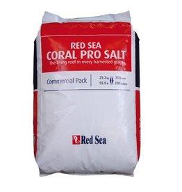 Aquaria Coral Pro Salt - 200 gal