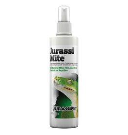 Reptiles JurassiMite - 250 ml