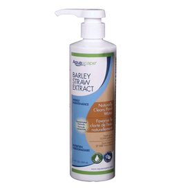 Pond (W) Barley Straw Extract - 16 fl oz