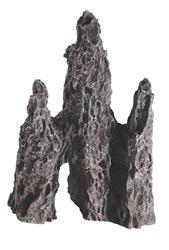Aquaria (D) Fluval Rock Outcrop (LC)