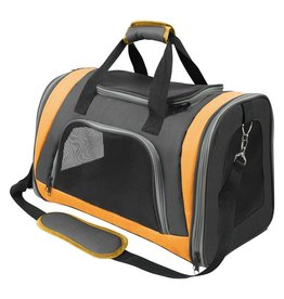 Dog & cat Easy Go Soft Carrier - Original