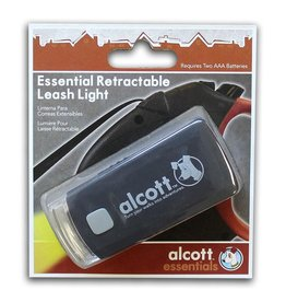 Dog & cat Alcott Essentials Leash Light