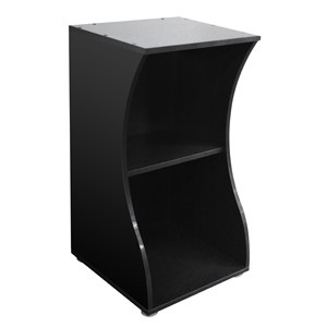 Aquaria Fluval Flex 57 L/15 US gal Aquarium Stand