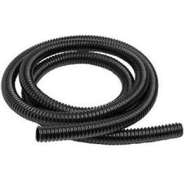 "Pond (P) Laguna Non-Kink Tubing, 19 mm (0.7"") (3.29/ft)"