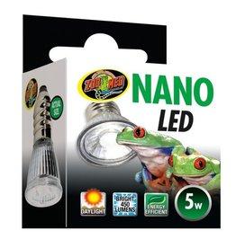 Reptiles Nano LED - 5 W
