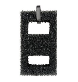 Aquaria (W) Fluval Foam Filter Block for Fluval Flex Aquarium