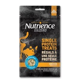 Dog & cat NT SZ Freeze Dried Chicken Breast-30g