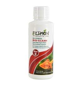 Aquaria (W) Multi-Purpose Bio-Clean - 4 fl oz