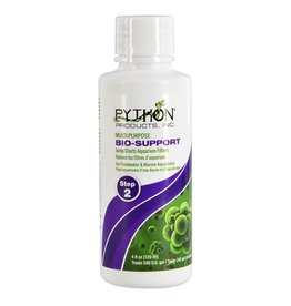 Aquaria (W) Multi-Purpose Bio-Support - 4 fl oz