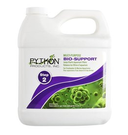 Aquaria (W) Multi-Purpose Bio-Support - 67.6 fl oz