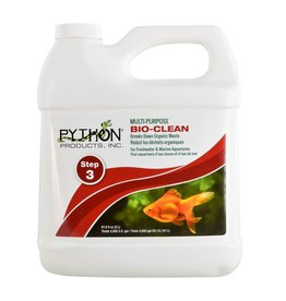 Aquaria (W) Multi-Purpose Bio-Clean - 67.6 fl oz