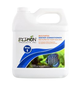 Aquaria (W) Multi-Purpose Water Conditioner - 67.6 fl oz