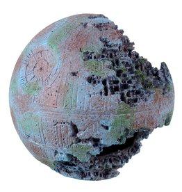 Aquaria UT SPACE BALL