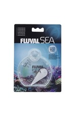 Aquaria Fluval Sea Hydrometer