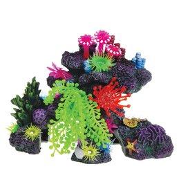 Aquaria UT Reef Cave - Style B