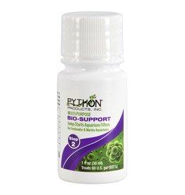 Aquaria (W) Multi-Purpose Bio-Support - 1 fl oz