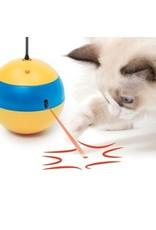 Dog & cat Catit Play Spinning Bee
