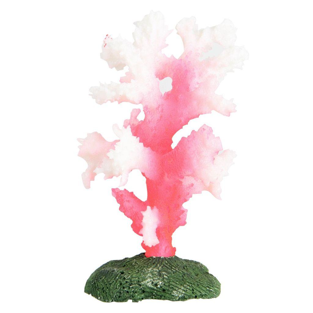 Aquaria Glowing Coral - Red