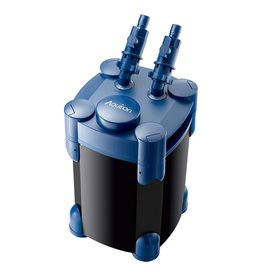 Aquaria (P) QuietFlow Canister Filter - 300