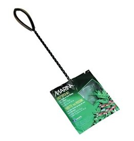 Aquaria (W) Marina Easy Catch Net, 10 cm