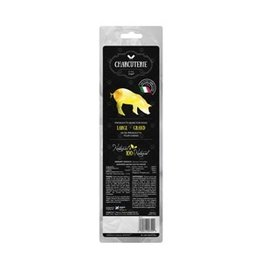 Dog & cat Charcuterie by Dogit Prosciutto Bone for Dogs - Large (Femur) - Min Wt 250 g (8.8 oz)*