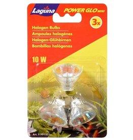 Pond (D) Laguna Power Glo Mini Pond Light Re.Bu