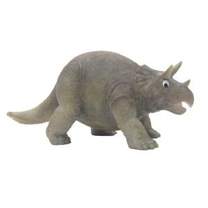 Aquaria (D) Marina Decorative - Triceratops