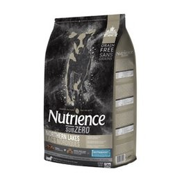 Dog & cat NT GF SZ - Northern Lakes - 5 kg