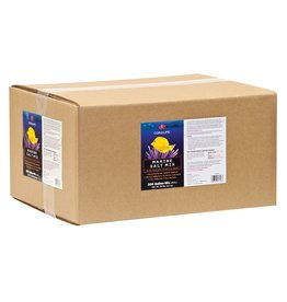 Aquaria (D) Coralife Marine Salt Mix - 200 gal Box