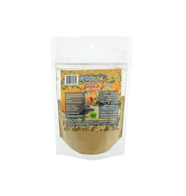 Dog & cat Earth M.D. Digestive Supplement - 50 g