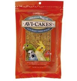 Bird Lafebers® Avi-Cakes™ Original Bird Treats