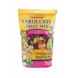 Bird Sunseed Vitakraft® Fabulous Fruit